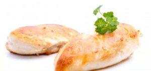 Desayunos saludables para bajar de peso diabetes