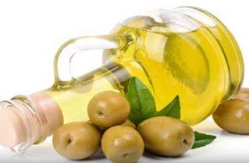 beneficios del aceite de oliva dieta diabetes