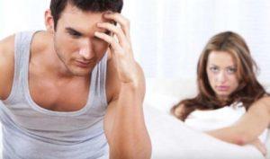 prediabetes sintomas en hombres disfuncion erectil