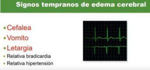 cetoacidosis diabetica tratamiento sintomas