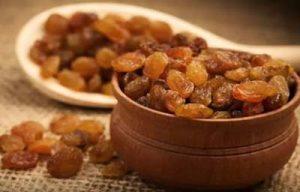 dieta para prediabetes ejemplos