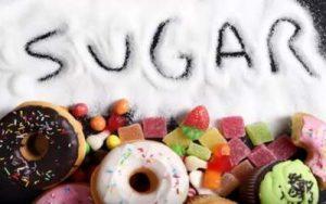 dieta para prediabetes fibra