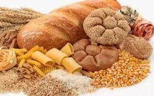 alimentos prohibidos para diabéticos pan blanco