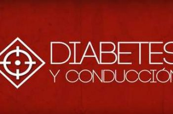 conducir con diabetes tipo 1 hipoglucemia